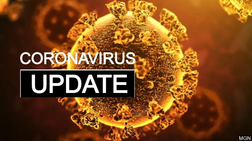 28 cases of Coronavirus positive reported in Udupi district on Tuesday, July 7