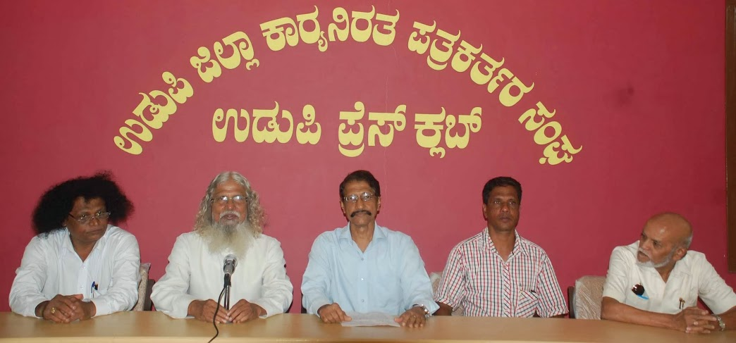 Diocese of Udupi to celebrate Festival of Deepavali on 6th November