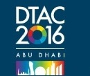 TOASTMASTERS ANNUAL CONFERENCE FROM 26th to 28th MAY IN ABU DHABI