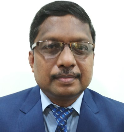 Dr. Avinash Shetty takes over as Medical Superintendent of Kasturba Hospital, Manipal