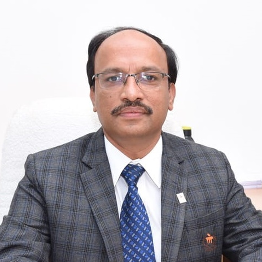Dr. Karunakar A Kotekar of MIT, MAHE appoints as Syndicate member of Mangalore University