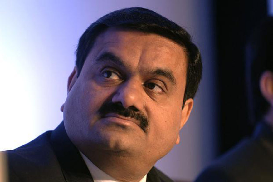 Adani Group Loses Rs 9,000 Crore in Market Value After Subramanian Swamy's Tweet