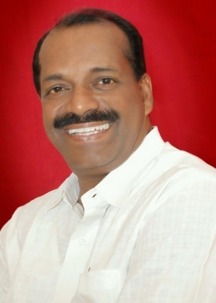 Former MLA Gopal Bhandary dies due to severe cardiac arrest