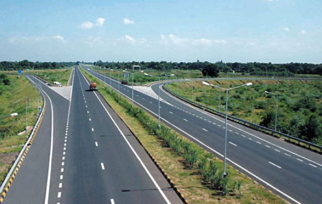 Proposed New Speed Highway to Reduce Mangaluru-Bengaluru Travel Time to 4 Hours