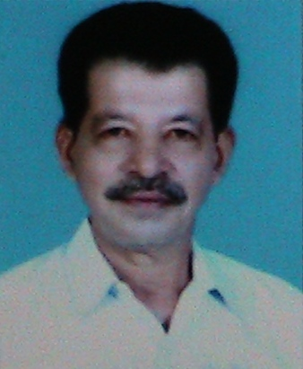 Obituary:RUDOLPH LOBO(old fort/Hale Kote) Belthangady.