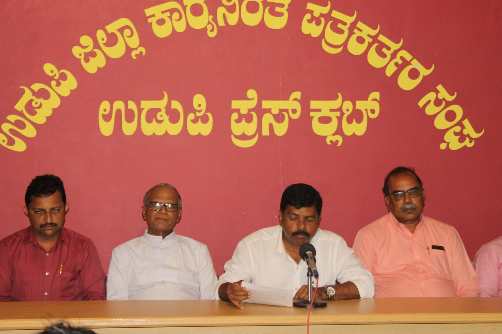 Catholic Sabha Udupi Pradesh to observe