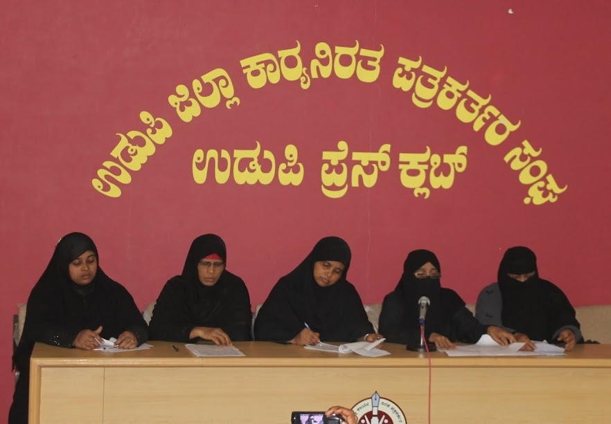 All over India Awareness campaign on Muslim Personal Law to held