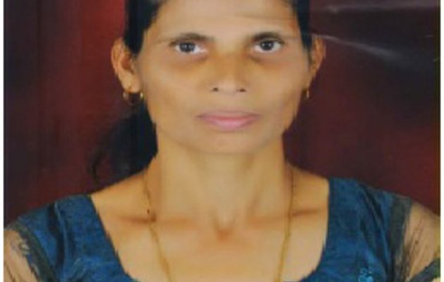 Woman from Karkala trapped in Saudi Arabia, awaits return to hometown