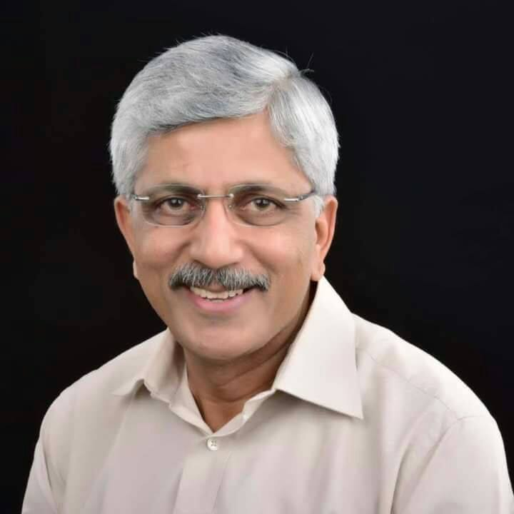 BJP leader K.Jayaprakash Hegde appoints as President of Karnataka State Backward Classes Commission