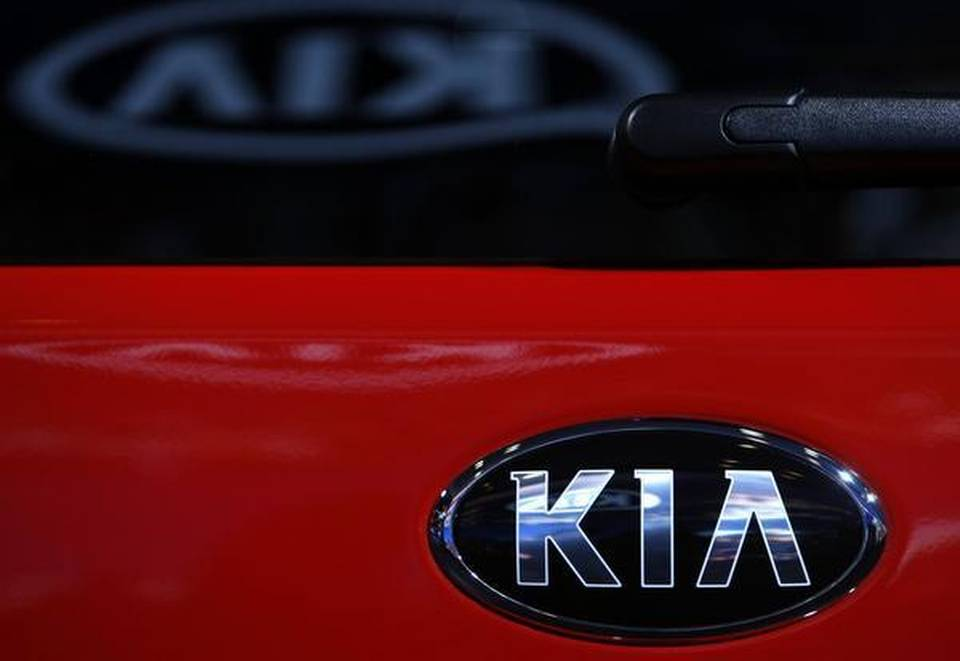 Kia to enter India, to pump in Rs. 7,000 cr