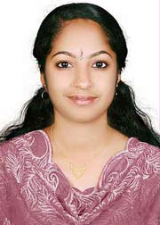 Kasargod: Young, emerging singer Raima Chandran commits suicide