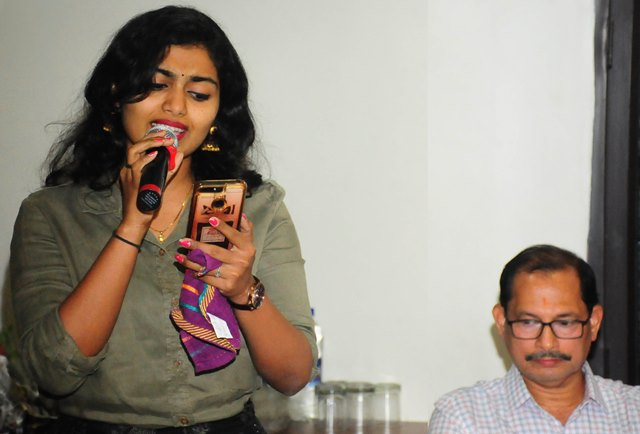 Mumbai: Shrinivasa Jokatte's 4 Books Released