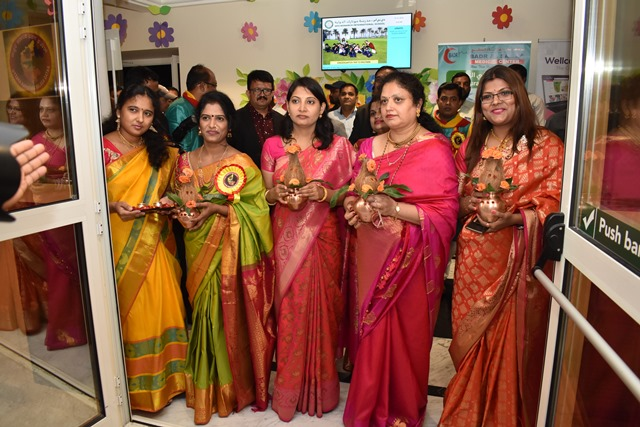 Uttara Karnataka Balaga celebrated First Anniversary with Grand Gesture