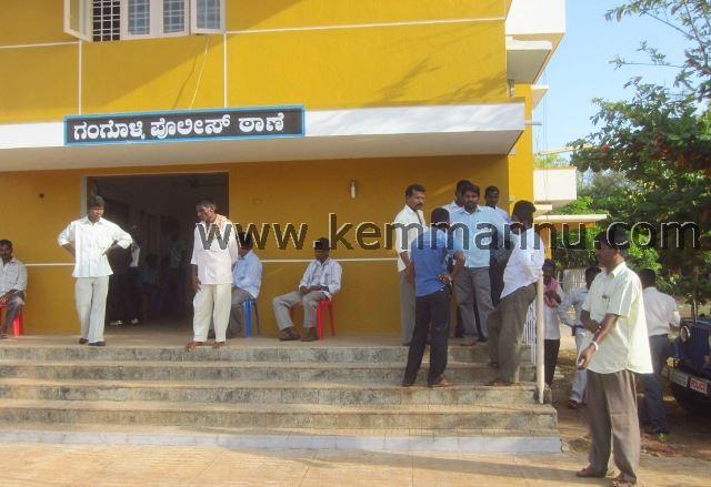 Kundapur: Caste discrimination - Priest, cleaners leave Koraga wedding in a huff