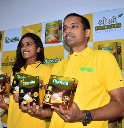 PV Sindhu to return to court at Denmark Open