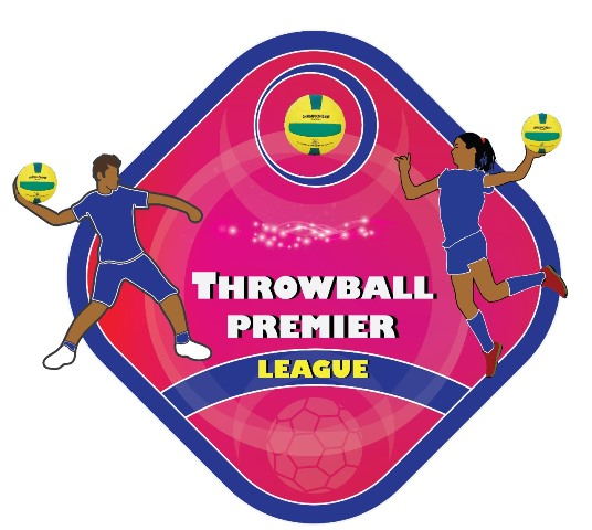 UAE throw ball group to organize the first ever TPL (Throw ball premier league) on 7th Feb 2020.