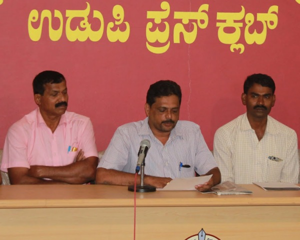 Udupi: NH Awareness Committee will launch agitation against the toll collection if demands not fulfilled
