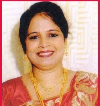 JENIFER MENEZES ELECTED PRESIDENT OF WOMEN'S ASSOCIATION OF UDUPI DIOCESE