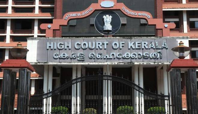 Don't dub inter-religious marriages as 'love jihad': Kerala HC