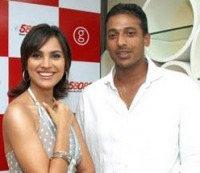Lara Dutta and Mahesh Bhupathi wedding: tie the knot on 19th feb: