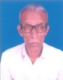 Jarappa Master Expired in Mumbai