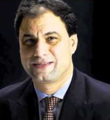 Lord Bilimoria's Speech at the House of Lords On the Occasion of the 150th Anniversary of the Zoroastrian Trust Funds of Europe.