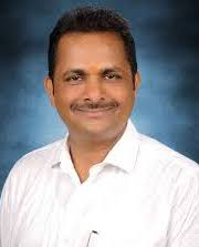 Muniyal Uday Kumar Shetty appoints as Election in-charge of Udupi Assembly Constituency