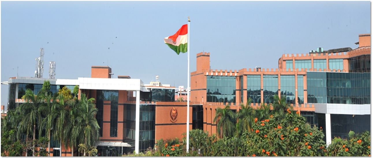 MAHE top private Indian university in QS World Rankings