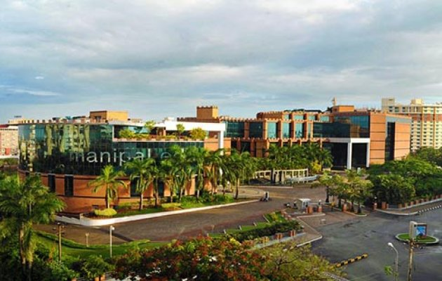 Omani Youth Losses $ 6600 on Assurance of Admission to Manipal University