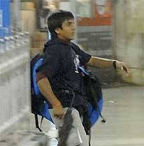 26/11 Mumbai terror attacks: Supreme Court upholds death sentence for Ajmal Kasab