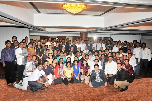 NPCC Engineering Limited (NEL) Celebrated its
