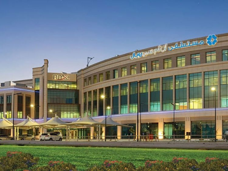 Abu Dhabi's NMC Healthcare in recovery mode, expects 2020 revenues of Dh5b plus