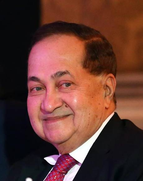 Rafale documents: we are committed to protecting our sources, says N. Ram