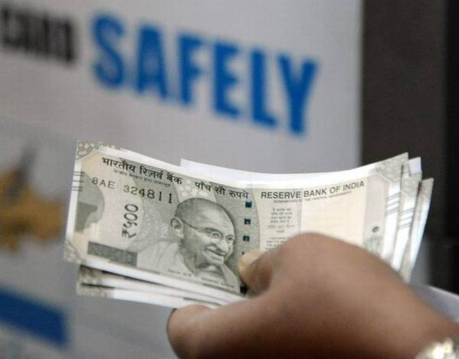 Govt. mulls raising pension limit to up to ₹10,000/month under APY