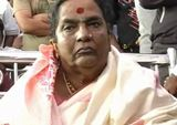 Parvathamma, wife of late legendary Kannada actor Rajkumar, passes away at 78