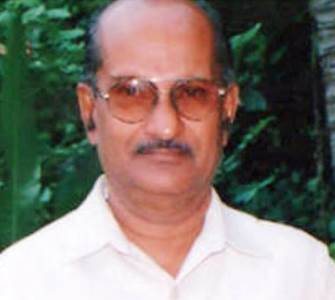 Udupi: Pro-poor lawyer, social activist Shirthady William Pinto no more