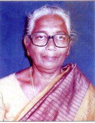 Obituary: ALICE FARIAS, Aged 83 Years, Uppoor -Kallianpur
