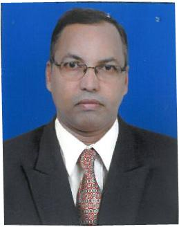 Prof. Leo Noronha, Principal of St Philomena College nominated member to Syndicate of Mangalore University