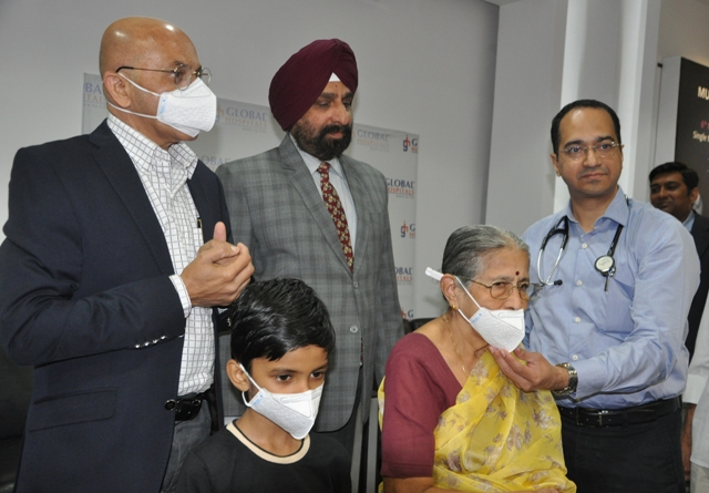 awareness on the ill effects of air pollution