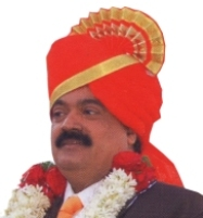 Karnataka Rajyotsava Awards: R. K. Shetty from Mumbai Selected