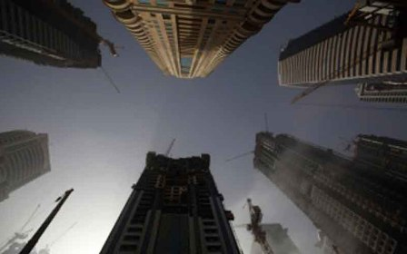 Rent most likely to eat up income in 2013: UAE residents