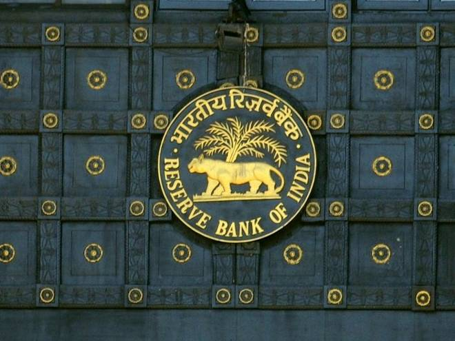RBI clarifies why linking of Aadhaar with bank account is mandatory