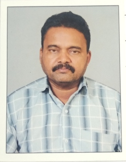 Obituary: Ronald Lewis 53yrs Uppoor Kallianpur
