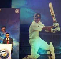 Teammates salute Rahul Dravid's contribution to Indian cricket