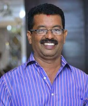 Rajesh Shetty Alevoor elects as President of Udupi District Working Journalists' Association for the year 2021-23