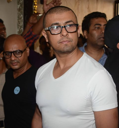 Sonu Nigam azaan row: Parineeti Chopra to Mika Singh to Sunil Grover, who said what