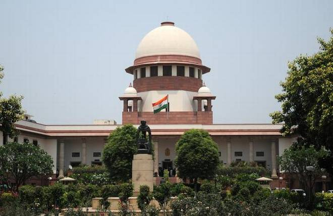 Why have you not appointed a Lokayukta yet, SC asks 12 States