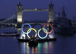 Al-Qaeda plotting to bomb US airliner during Olympics: report