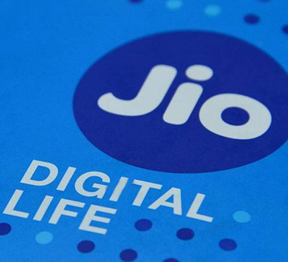 After Facebook, Silver Lake invests ₹5,656 crore in Reliance Jio Platforms