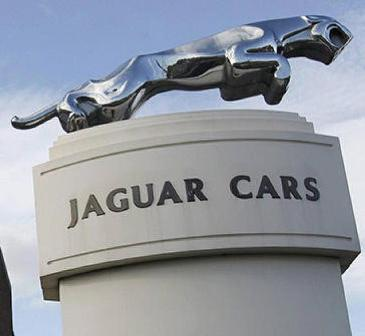 Made in India Jaguar cars soon
